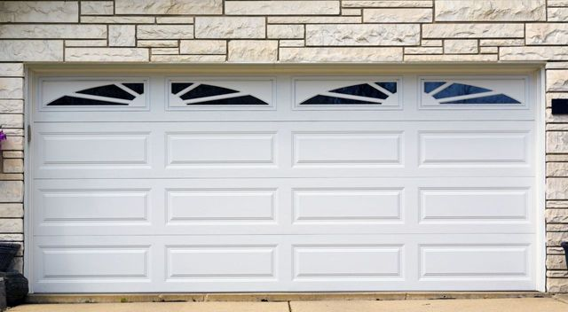 Garage Door Installation Texarkana Tx Pace Sons Inc Dba
