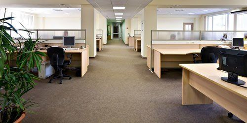 commercial carpet flooring