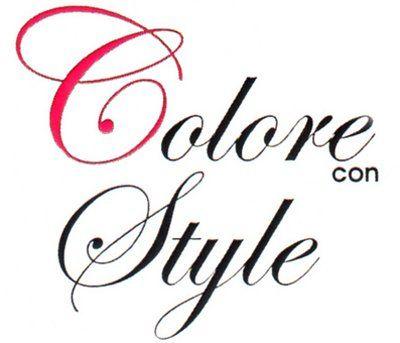 Colore Style logo