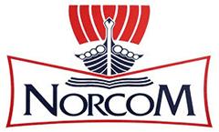 NORCOM spa - LOGO
