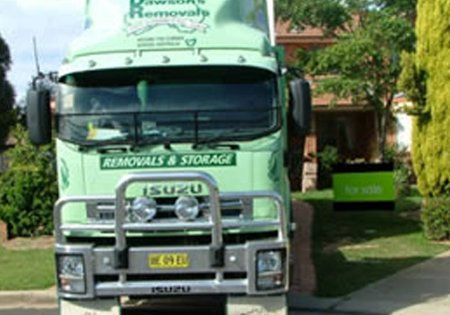 Furniture Removal Services Dawsons Removal Storage Adorable Furniture Removals Exterior