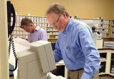 d2ce5f06c862 Eye Glass Repair — Optician Producing Prescription Glasses in Hattiesburg