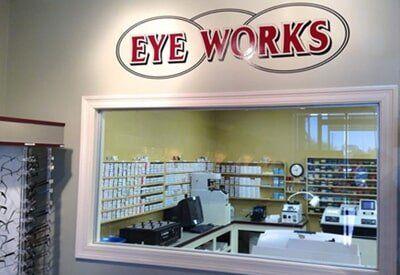 f7c88e7190d0 Lens Duplication — Eye Glasses Laboratory in Hattiesburg