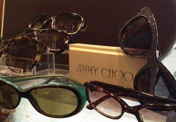 d8c5b7d53207 New Sunglasses — Jimmy Choo Sunglasses in Hattiesburg