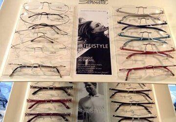 97b6230e3b30 Frames — Rimless Eyeglasses in Hattiesburg