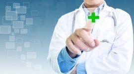 dottore, consulenza, farmacia