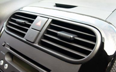 AC inlets