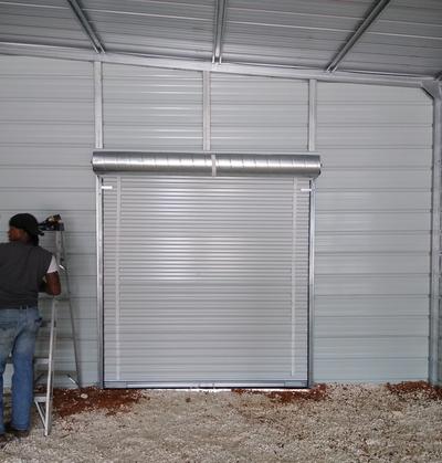 Garage Door Repair Birmingham Al, A Plus Garage Door Repair