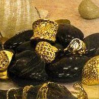 vendita gioielli in oro