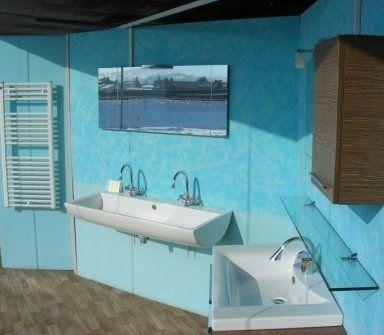 articoli per il bagno, specchi per bagno, lavabo