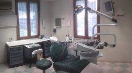 laboratorio visite