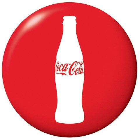 Coca Cola of No. New England