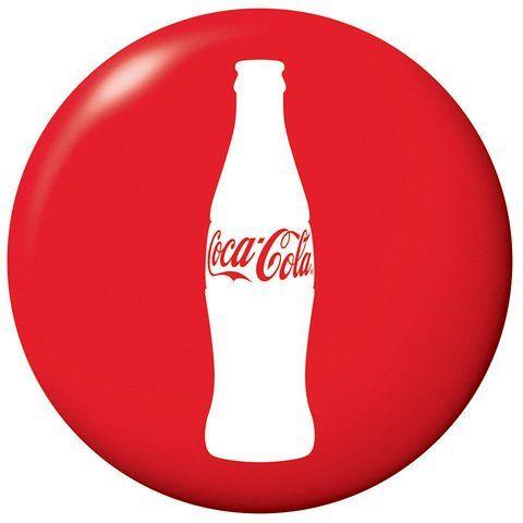 Coca Cola of No. New England