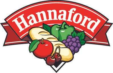 Hannaford Bros.