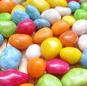 caramelle sfuse, negozio di caramelle, bergamo