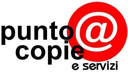 punto copie e servizi_logo