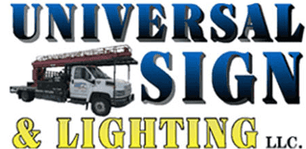 Universal Sign & Lighting