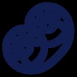 icona pasticcino