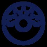 icona ciambella