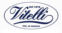 PASTICCERIA VITELLI - LOGO