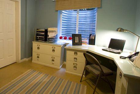 Home interior services in Princes Riborough, UK