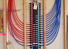 plumbing fixtures | Pearl, Mississippi | Preferred Plumbing Service