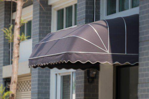 Tende Trasparenti Da Esterno : Vendita tende da sole e tende da interni follonica gr tenditaly