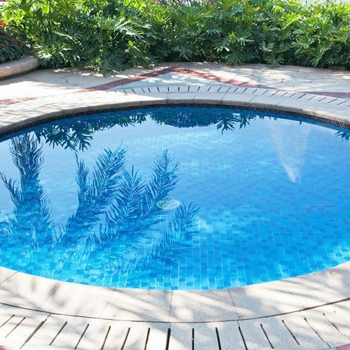 Swimming Pool Maintenance In The Isle Of Wight