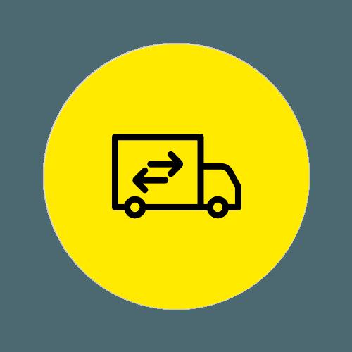 Raeumungen, Entsorgungen, Umzug und weitere Dienstlestungen   Power Express Entsorgungen in Zuerich
