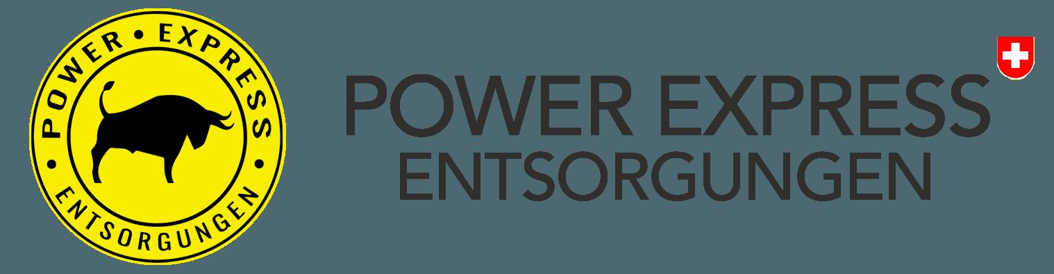 Power Express Entsorgungen Messie Wohnung Auftrag