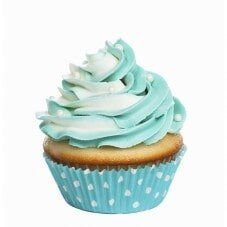 Blue Cupcake - Cake and Candy Supplies in Newark, DE