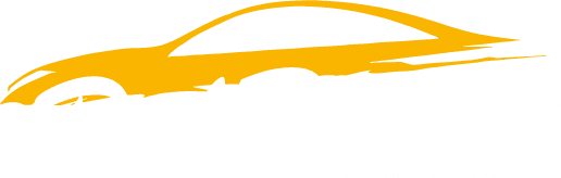 DAL PONT LUCIANO-Logo