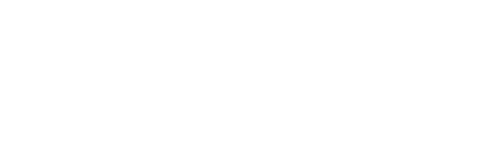Kemp Outdoor Solutions | Hardscapes | Outdoor Kitchens