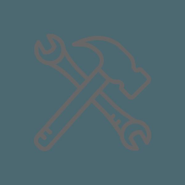 Servizio chiavi in mano all'Impresa edile Ghiraldo a Vigonovo