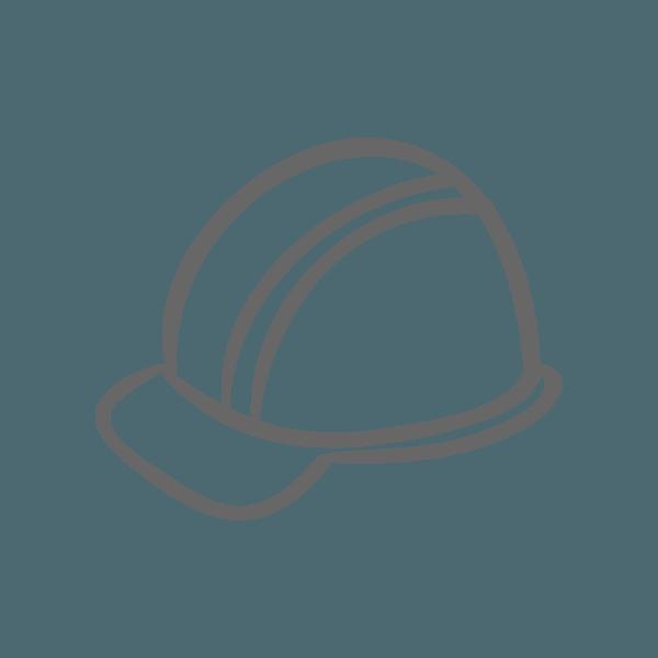 Passione e Professionalità all'Impresa edile Ghiraldo a Vigonovo