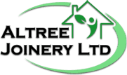 Altree Joinery Ltd logo