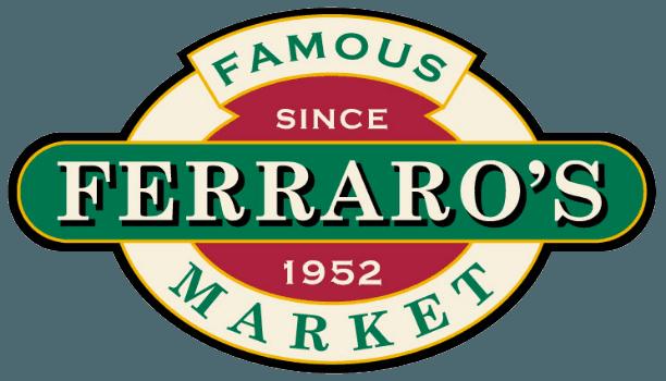 Ferraro's Market - New Haven, CT - Home