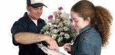 addobbi per cerimonie, bouquet, composizioni floreali