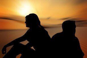 DC Imago Relationship Therapist Maryrita Wieners, LPC offers relationship article, Zero Negativity by Harville Hendrix, PhD