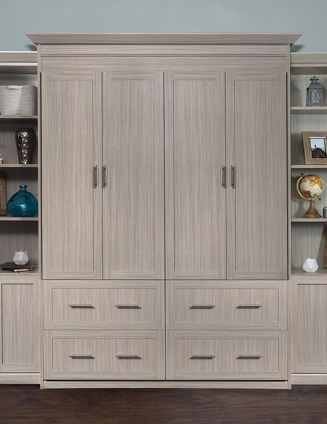 Wonderful For Wall Beds In Denver, Call Affordable Closets