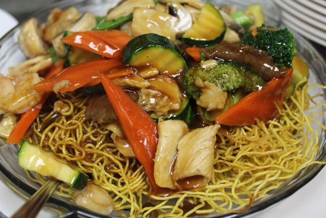 Oceanside Ny Chinese Restaurants