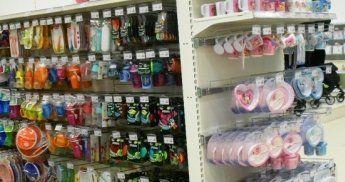 arredamento negozi,arredamento supermercati,messina