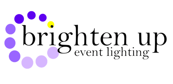 Sacramento Uplighting Event Lighting Rentals Wedding Decor Services