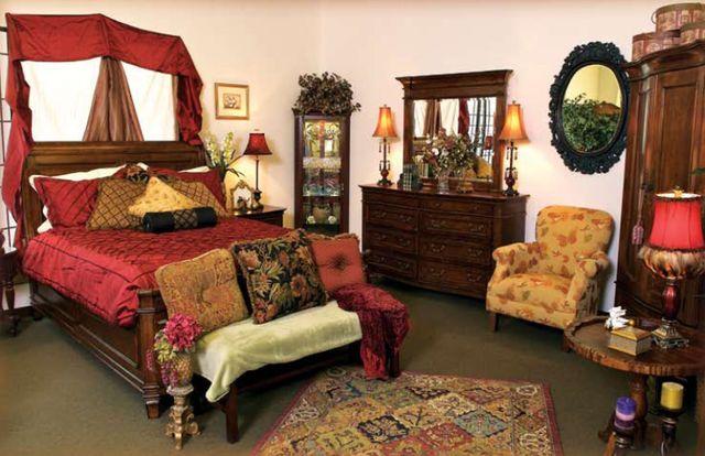 Home Furniture Store In Spartanburg Sc Carruth Furniture Company