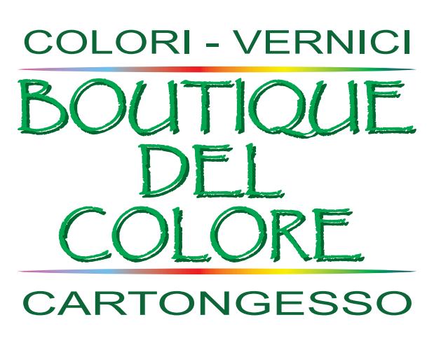 boutique del colore ERREBI srl Cassola