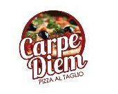 Carpe Diem - Logo