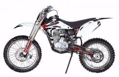 250cc t4
