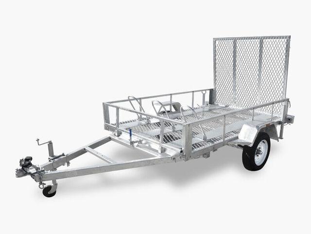 8x5 atv trailer