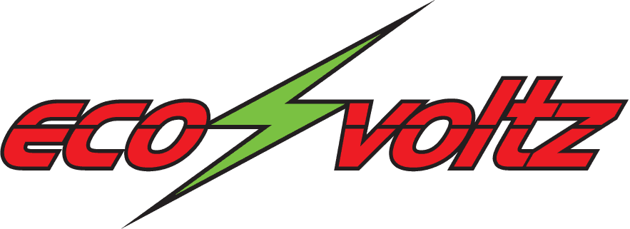 Image result for eco voltz logo