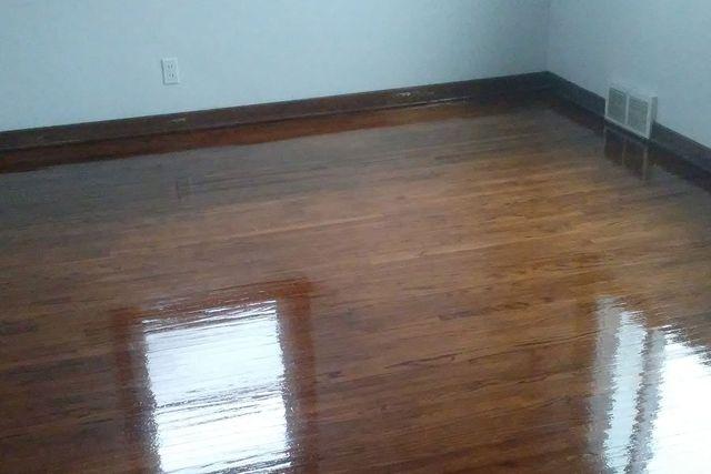 Hardwood Floor Refinishing East Aurora Clarence Orchard Park Ny
